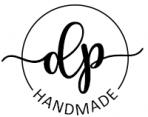 dp handmade